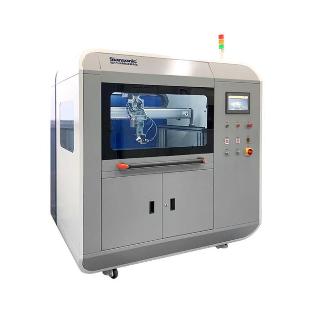 Ultrasonic Spray Coating System,Ultrasonic Precision Spray Coater,Photoresist coatings