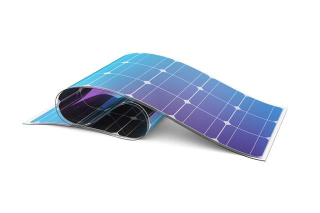 Thin Film Solar Cell Coating,Solar Panel coatings,TCO Coatings
